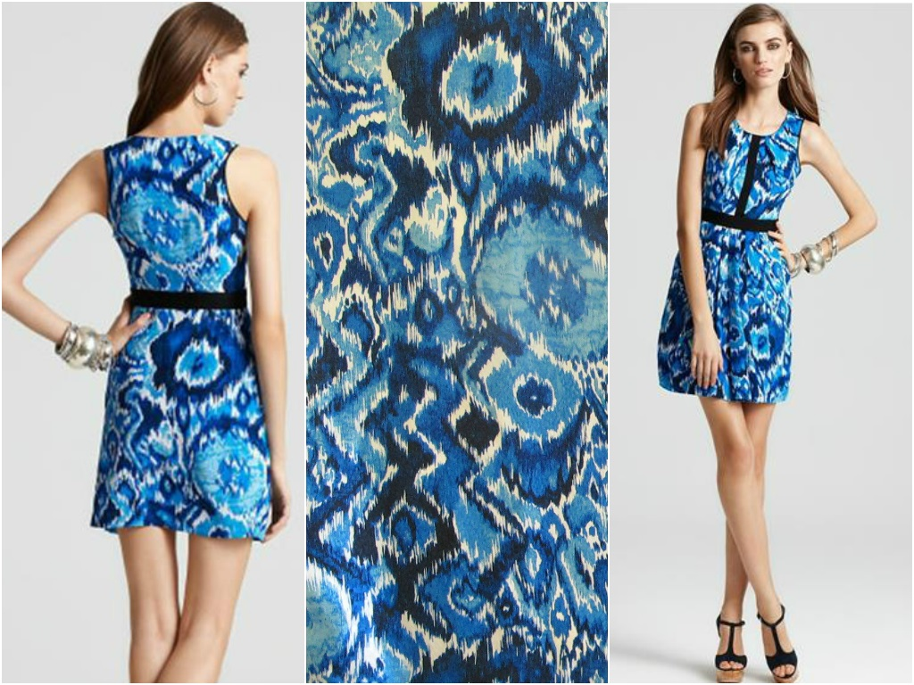 33  Amazing Ikat Fabric for Ikat Fabric Dress  75sfw