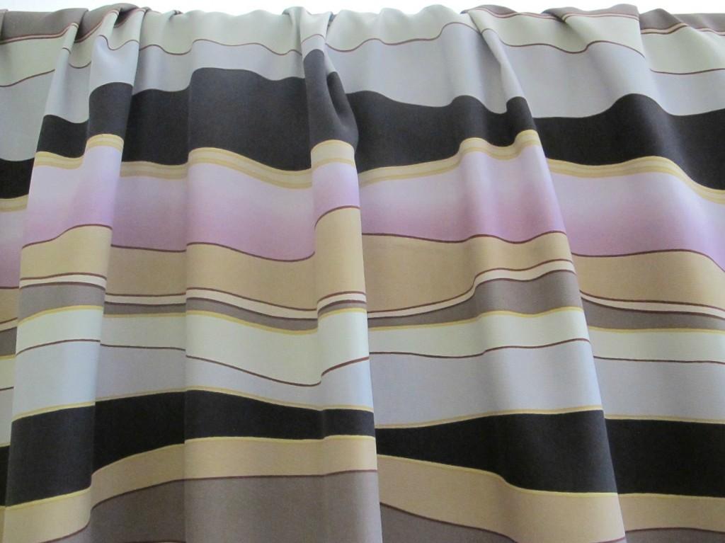 31-phillip-lim-black-floralprint-embellished-silk-dress-product-1-12695958-730519453