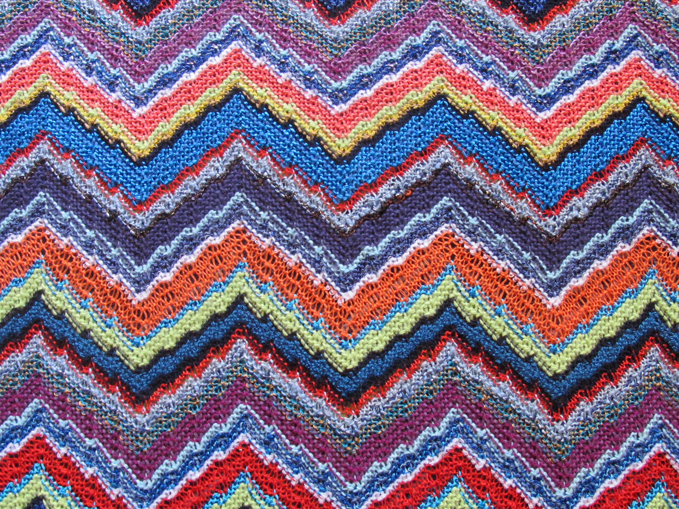 lovely new missoni sold designer fabrics australia