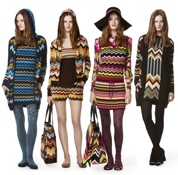 missoniForTargetLookbookPics
