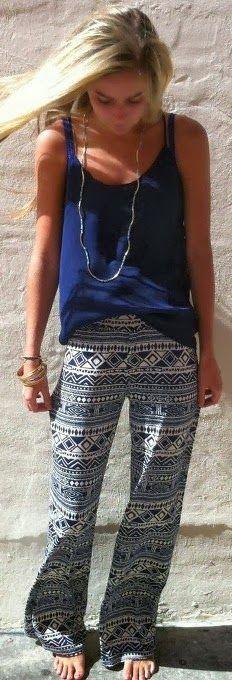 pants streetfashionblogeae9d110